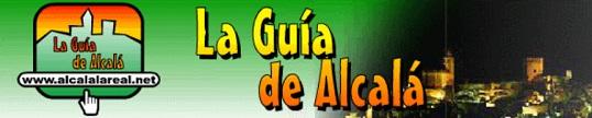 La Guía de Alcalá